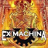 Ex Machina: Smoke Smoke