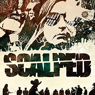 Scalped: Dead Mothers