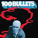 100 Bullets: The Counterfifth Detective