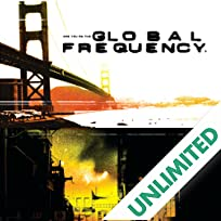 Global Frequency: Detonation Radio