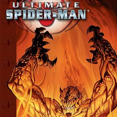 Ultimate Spider-Man: Hobgoblin
