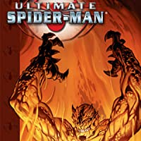 Ultimate Spider-Man: Hobgoblin