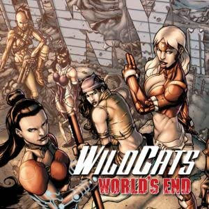 Wildcats: Family Secrets