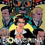 Ex Machina: Term Limits