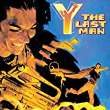 Y: The Last Man: Kimono Dragons
