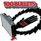 100 Bullets: Six Feet Under the Gun