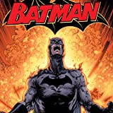 Batman: R.I.P.- The Missing Chapter