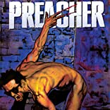 Preacher: Alamo