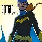 Batgirl: Year One