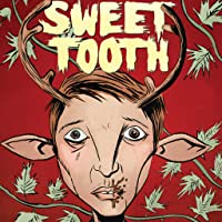 Sweet Tooth: Out of the Woods