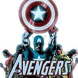 Avengers: Assemble