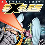 Exiles: Down the Rabbit Hole