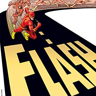 The Flash: Rogues