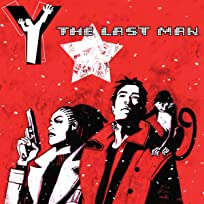 Y: The Last Man: Whys and Wherefores