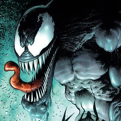 Venom: Shiver