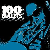 100 Bullets: The Hard Way
