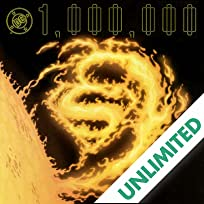 DC Universe: One Million