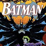 Batman: Knightfall