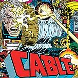 Cable Classic Vol. 1
