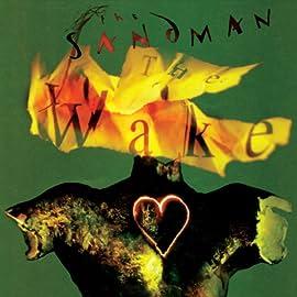 Sandman: The Wake