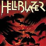 Hellblazer: Last Man Standing