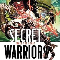 Secret Warriors Vol.3: Wake the Beast