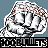 100 Bullets: Decayed