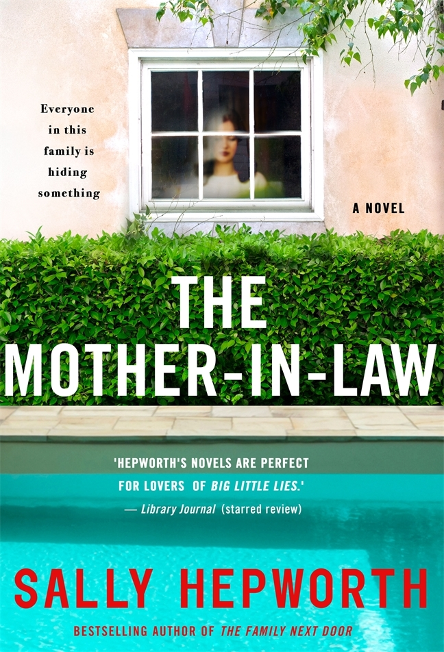 Mother law wicked in Read When