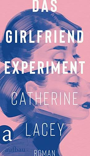 das girlfriend experiment
