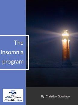 The Insomnia Program Reviews