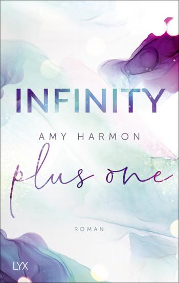 infinity plus one