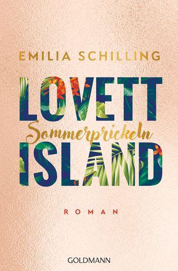 lovett island 2