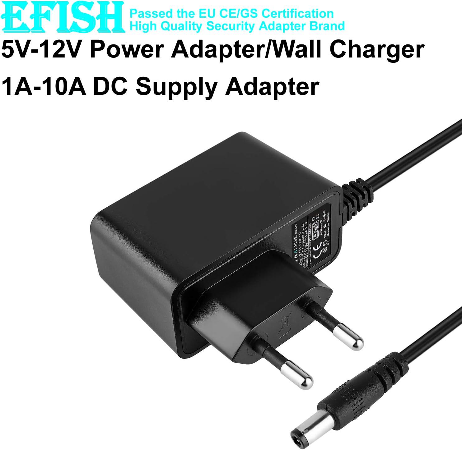 Sopito Ersatz Heben Sie Stuhl an Liege AC//DC Energieversorgung Transformator Batterie Backup