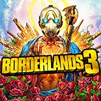 Deals on Borderlands 3 Epic for PC Digital
