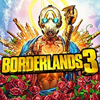 Deals on Borderlands 3 Epic for PC
