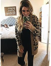 Brittany Ashmore