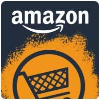 The Amazon Zone's Amazon Page