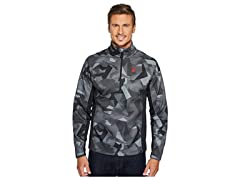 Spyder Men's Outbound Nov Stryke Jacket
