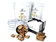 Brandini Toffee Gift Bundle (5)