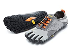 Vibram Men's FiveFingers Trek Ascent