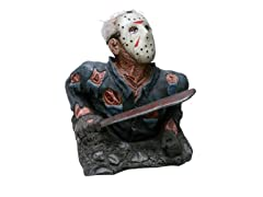 Friday The 13th Jason Ground Breaker