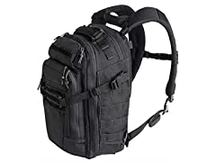 First Tactical Specialist 1/2 Day Pack