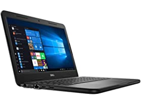 "Dell Latitude 13"" Full-HD Intel 128GB Notebook"