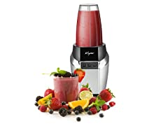 Personal Blender - 2 Cup Sizes Included