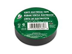 "Duck Brand 3/4"" x 60' Electrical Tape"