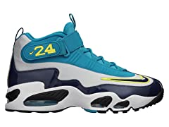 Air Griffey Max 1 Basketball Shoe