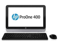 HP ProOne 400 G1 All-in-one Desktop 8GB/ 256GB