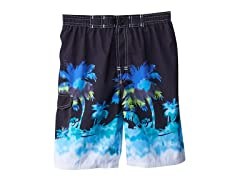 Janzten Swim Short -Photo (7-10)