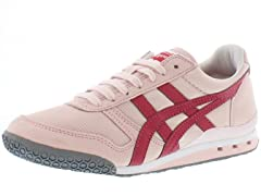 Women's Ultimate 81 - Rose/Red