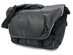 Powerbag Messenger 6000mAh Charging Bag